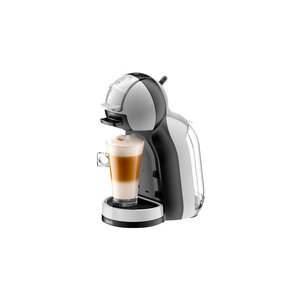 Dolce Gusto Dolce Gusto KP123B10 Koffiemachine