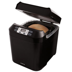 Inventum BM55 Broodbakmachine