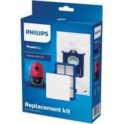Philips Philips FC8001/01 Filterset stofzuiger