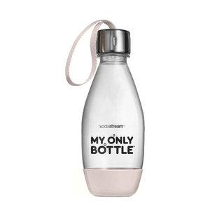 Sodastream Sodastream My Only Bottle Pink Blush 500ML