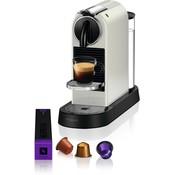 Magimix Magimix nespresso M195 wit, Citiz, milk