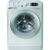 Indesit Indesit BWE91483WSSS Wasmachine 9KG 1400T A+++