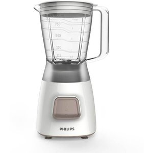 Philips Philips HR2056/00 Blender