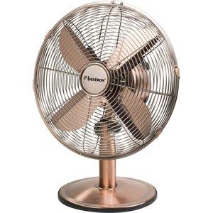 Bestron DFT35CO Tafel Ventilator