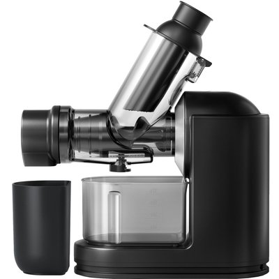 Philips Philips HR1889/70 Sapcentrifuge met maalfunctie