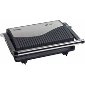 Bestron Bestron APG150 Panini Grill