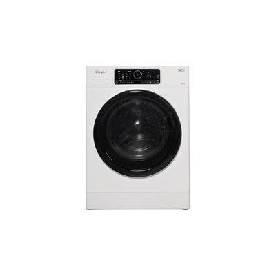 Whirlpool Whirlpool FSCR12440 Wasmachine 12KG 1400T A+++