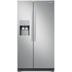 Samsung Samsung RS50N3403SA Amerikaanse koelkast