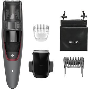 Philips Philips BT7510/15 Baardtrimmer