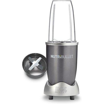 Nutribullet NUTRIBULLET 600GRIJS Blender