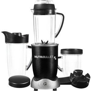 Nutribullet NUTRIBULLET RXBlender