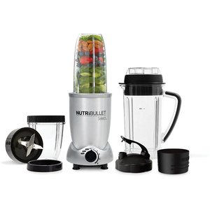 Nutribullet NUTRIBULLET SELECT	Blender