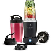 Nutribullet NUTRIBULLET 1200 SERIES Blender