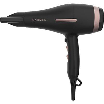 Carmen CarmenAC5210Haardroger