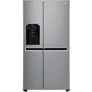 LG LG GSJ460DIDV Amerikaanse koelkast