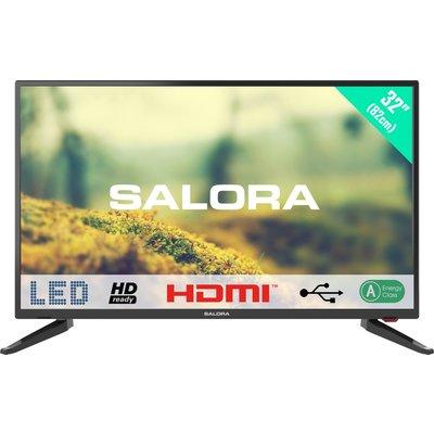 """Salora Salora 32LED1500 TV 32"""""""