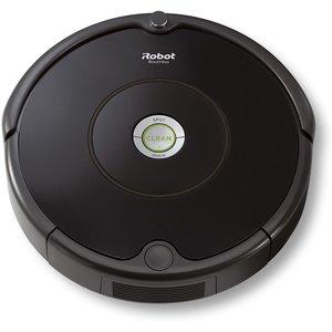 iRobot iRobot Roomba 606 Robotstofzuiger