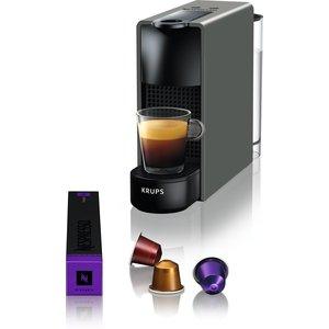 Nespresso Nespresso machine Essenza D30
