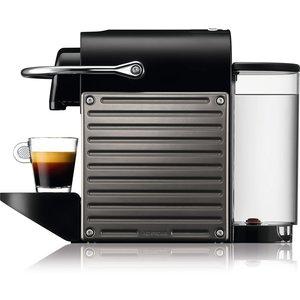 Nespresso Pixie XN304T