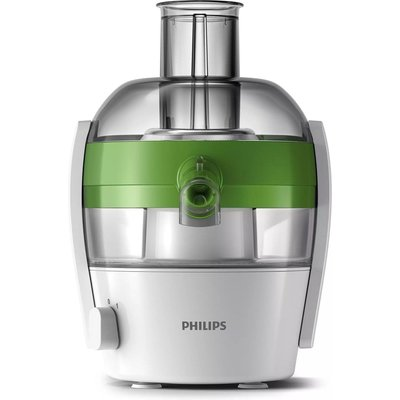Philips Philips Viva Collection HR1832/52 citruspers/Sapcentrifuge