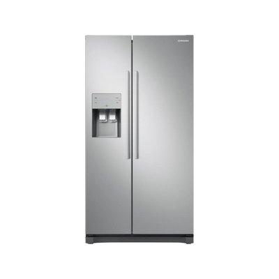 Samsung Samsung RS50N3903SA Amerikaanse koelkast