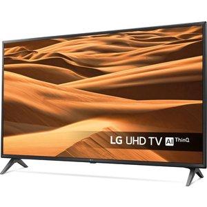 """LG LG 65UM7100 Televisie 65"""""""