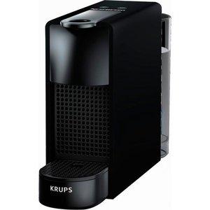 Krups Krups XN110N nespresso  Zwart
