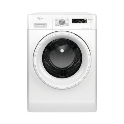 Whirlpool WhirlpoolFFS7438WEE Wasmachine 1400rpm 7KG A+++