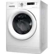Whirlpool Whirlpool FFSBE7438WEFA+++  wasmachine, 1400 rpm, 7KG