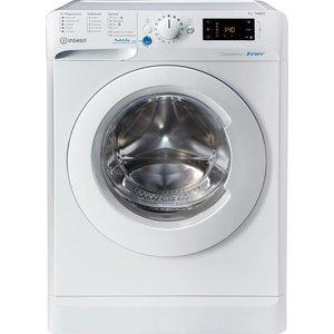 Indesit Indesit BWE71483 Wasmachine 7KG 1400T A++