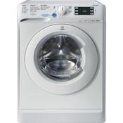 Indesit Indesit BWEBE101683A+++  wasmachine, 1400 rpm, 10KG