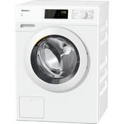 Miele Miele WCD130WCS Wasmachine 1400, 8KG A+++