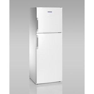 Ocean OceanPDF280T-VLA Refrigerator