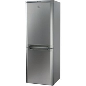 Indesit Indesit NCAA55	Koel/Vries combinatie