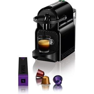 Magimix KRUPS XN1001 Nespresso machine Inissia ZW