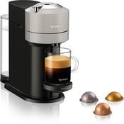 Krups Krups Nespresso Vertuo Next XN910B Koffiecupmachine