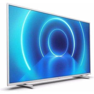 """Philips Philips  43PUS7555/12  43"""" led televisie"""