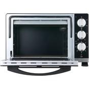 Inventum InventumOV226C Oven 23 liter