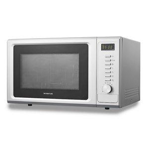 Inventum InventumMN252CZMagnetron 25L combi digitaal display 900/2500W