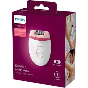 Philips PhilipsEpilator BRE235/00