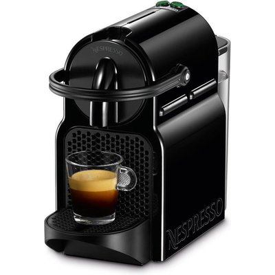 De'Longhi Delonghi EN80B Nespresso Koffiemachine Inissia