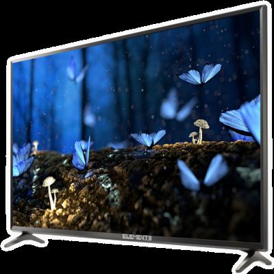 """Elements Elements ELT40DE910B Led televisie SMART 40"""""""