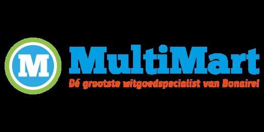 MultiMart is de grootste én goedkoopste aanbieder van 220V/50Hz witgoed en huishoudelijke apparaten op Bonaire