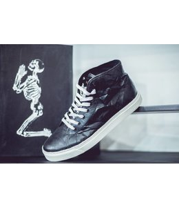 RELIGION PAPER HIGH TOP