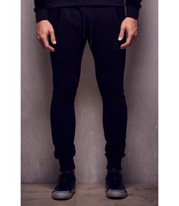 RELIGION LAYERED PANT
