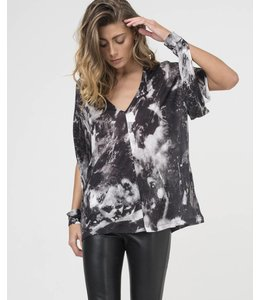 RELIGION PACT TOP