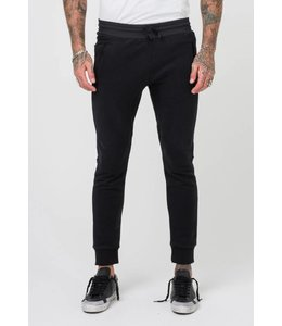RELIGION PANTALON BLIND