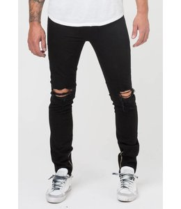 RELIGION FORCE JEANS
