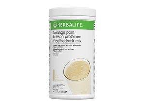 Proteine Drank Mix