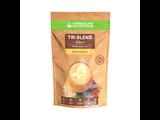 Tri Blend Select Bananensmaak 600 g